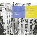 Collection Jazz In Paris - Plays Standards - Digipack