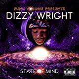 State of Mind [Explicit]