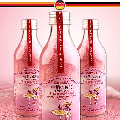 k-beauty-catena-watermelon-soothing-bath-salts-exfoliate-dead-skin-whitening-moisturizing-soothing-f