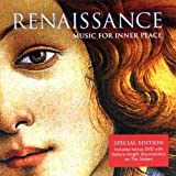 Renaissance The Sixteen