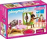 PLAYMOBIL 5309 - Schlafzimmer mit Sch...