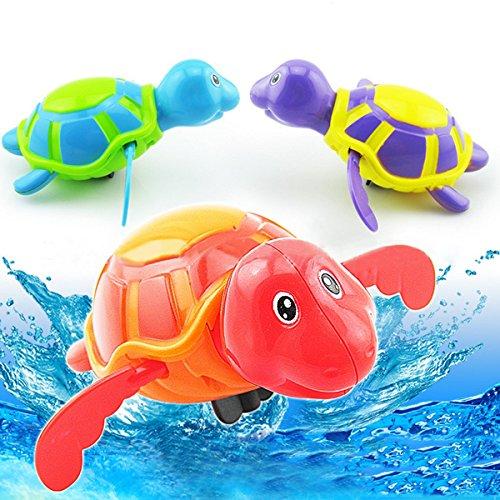 bluelover-baby-badewanne-spielzeug-uhrwerk-grosse-cartoon-schwimmen-kette-schildkrote