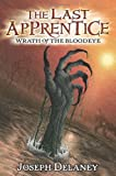 img - for Wrath of the Bloodeye (The Last Apprentice #5) book / textbook / text book