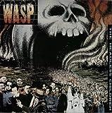 W.A.S.P. The Headless Children [VINYL]