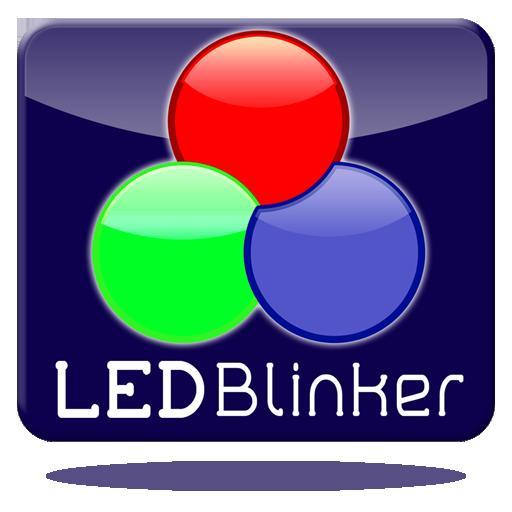 led-blinker-notifications-lite