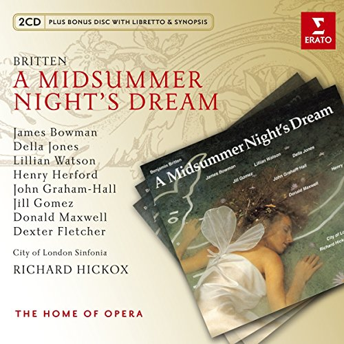 britten-a-midsummer-nights-dream-with-1-libretto-synopsis-disc