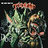 echange, troc Tankard - Hair of the Dog