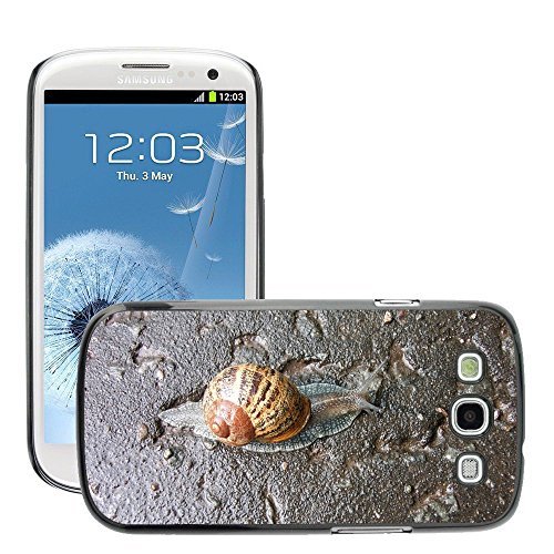 just-phone-cover-carcasa-funda-prima-delgada-slim-casa-case-bandera-cover-shell-para-m00140063-slug-