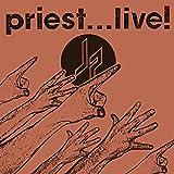 Priest...Live! [Clean]