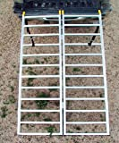 Great Day LoadLite Bi - Fold HD Loading Ramp