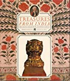 Treasures from India (The Clive Collection at Powis Castle)