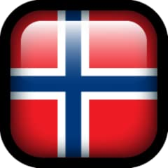 All Newspapers of Norway - Free