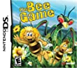 The Bee Game NDS