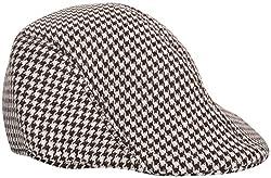Masti Station Golf Men's Hat (Gcc02)