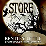 The Store | Bentley Little