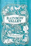 Rainbow Valley (Anne of Green Gables Novel)