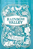 Image of Rainbow Valley (An Anne of Green Gables Novel)