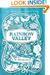 Rainbow Valley (Anne of Green Gables...