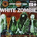 Astro Creep: 2000: Songs Of Love, Des...