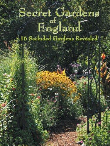 secret-gardens-of-england