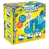 Crayola Marker Maker by Crayola