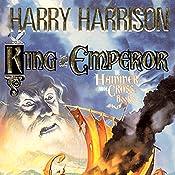King and Emperor   Harry Harrison, John Holm
