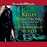 Otherworld Secrets: An Anthology | Kelley Armstrong