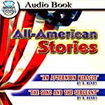 All-American Stories | O. Henry