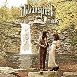 Widowspeak Almanac [Vinyl]