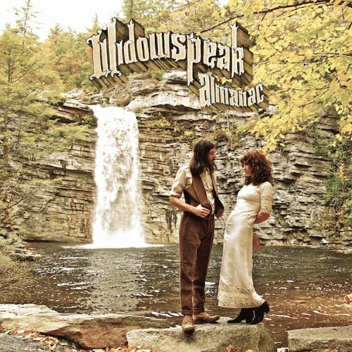 Widowspeak-Almanac-2013-C4 Download