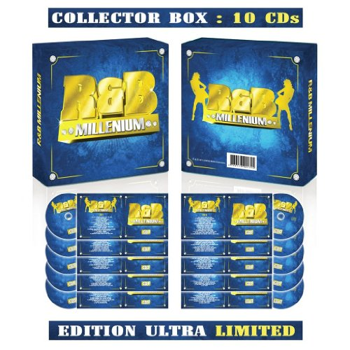 best-of-rb-coffret-10-cds