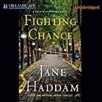 Fighting Chance: A Gregor Demarkian Novel | Jane Haddam