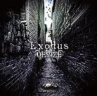 Exodus (A TYPE)(�߸ˤ��ꡣ)