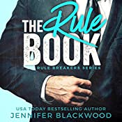 The Rule Book | Jennifer Blackwood