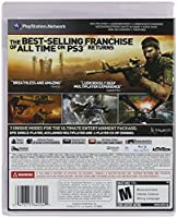 Call of Duty: Black Ops - Playstation 3 by Activision Publishing