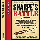 Sharpe's Battle: The Battle of Fuentes de Oñoro, May 1811: The Sharpe Series, Book 12 Hörbuch von Bernard Cornwell Gesprochen von: Rupert Farley