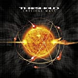 Critical Mass by Threshold (2002-09-24)