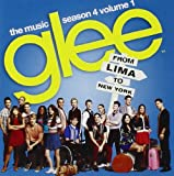 Glee: The Music, Season 4 Volume 1 Glee Cast