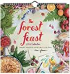 The Forest Feast: Seasonal Inspiratio...