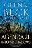 img - for Agenda 21: Into the Shadows book / textbook / text book