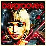 Bargrooves Disco 2.0