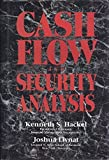 img - for Cash Flow and Security Analysis by Kenneth S. Hackel (1992-08-04) book / textbook / text book