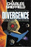 Divergence: (#2) (The Heritage Universe, Book 2) (0345360397) by Sheffield, Charles