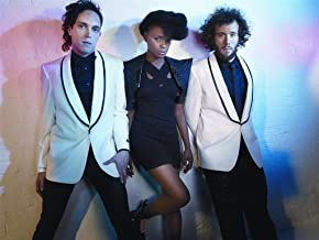 Image of Noisettes