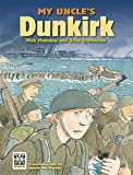 My Uncle's Dunkirk