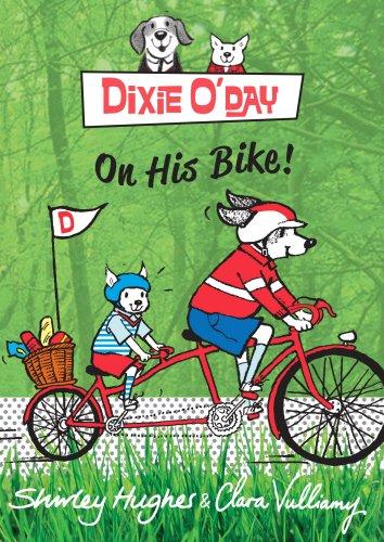 dixie-oday-on-his-bike