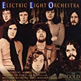 Gold Collection by Electric Light Orchestra