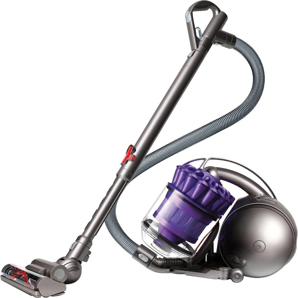 What Are The Top Rated Best Vacuum Cleaners To Clean Pet