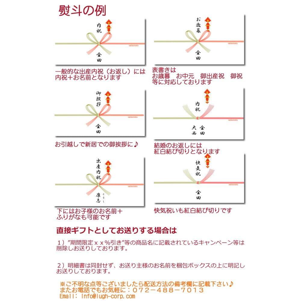 电路 电路图 电子 设计 素材 原理图 1000_1000