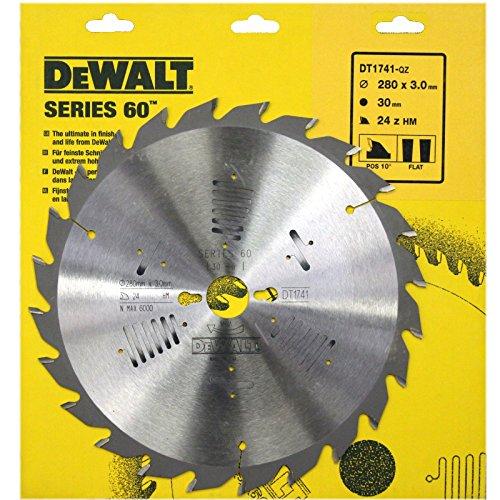 dewalt-dt1741-serie-60-280-mm-hoja-de-sierra-circular-280-x-30-dientes-soporte-de-venta-10-
